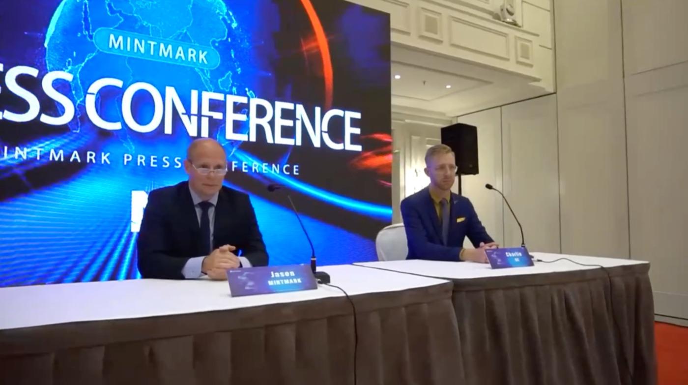 MINTMARK began a new 2.0 strategic phase